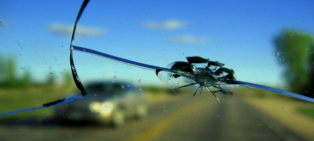Windshield Repair Torrance